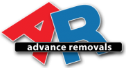 Removalists Avenue Range - Advance Removals